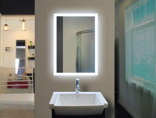 Adanac Glass Premier Glass And Mirror Manufacturer Installer