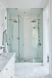 Master Bathroom - SOTG