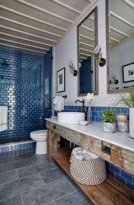 Guest Bathroom - SOTG