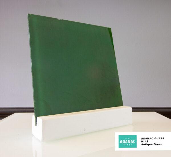 9142 Antique Green