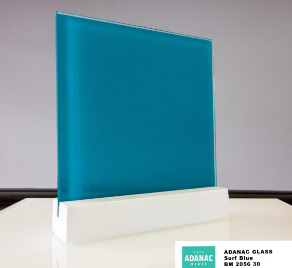 BM 2056 30 Surf Blue