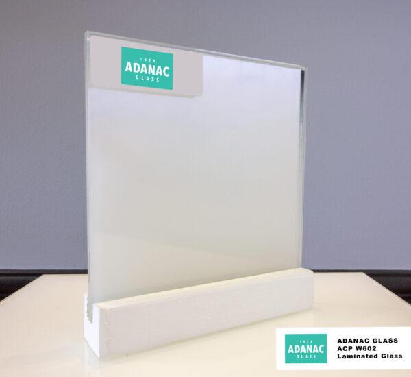 Laminate ACP W602