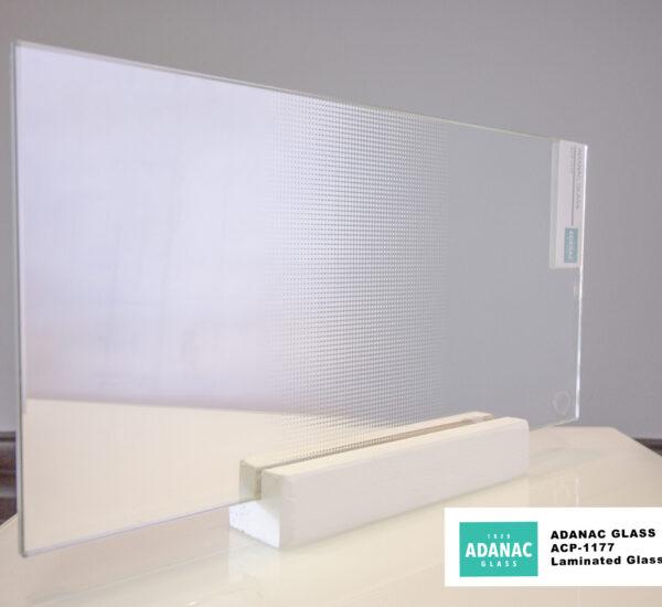 Laminate ACP1177